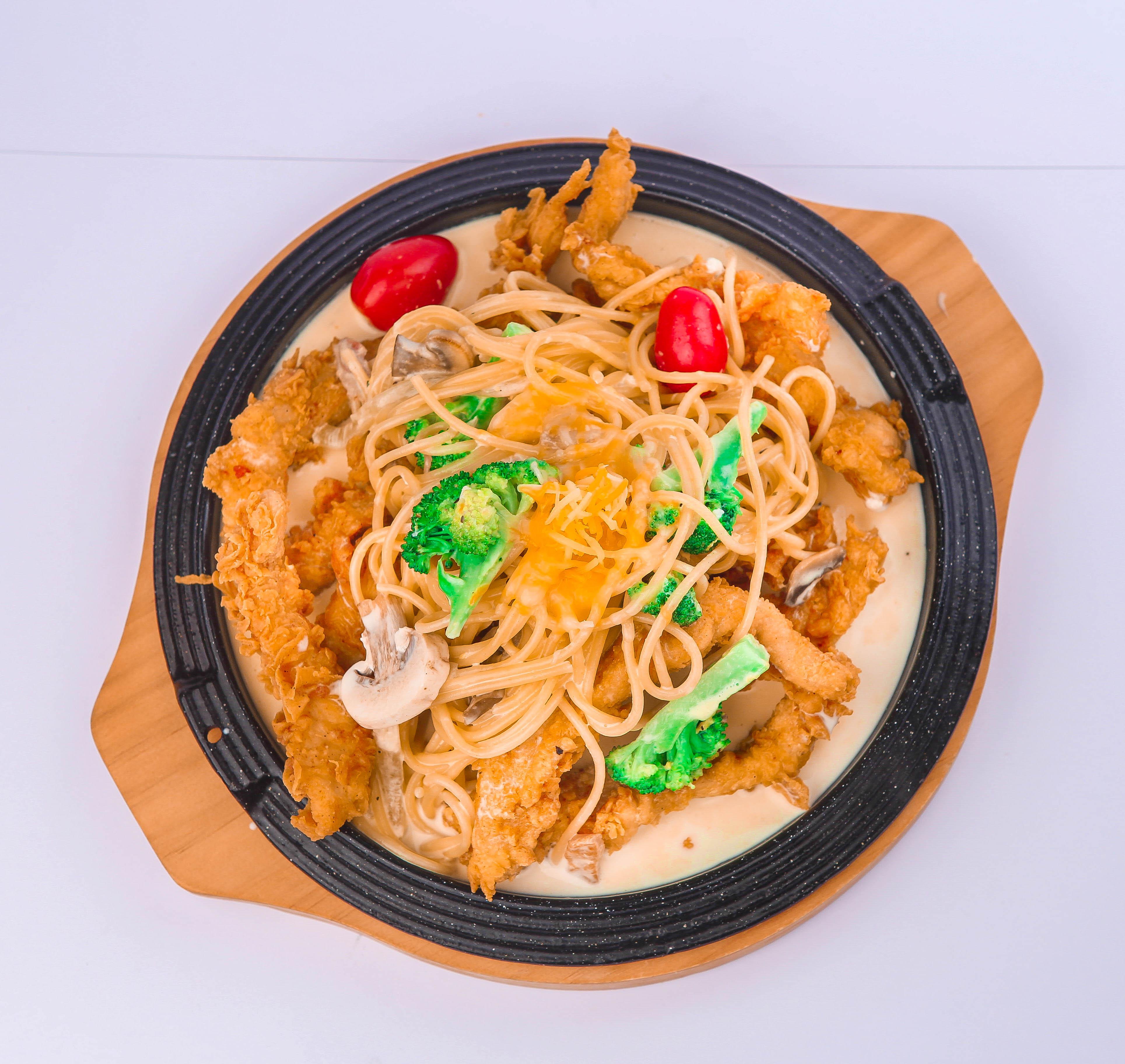 liquor-licensed-korean-restaurant-chinatown-300k-profit-to-owner-1