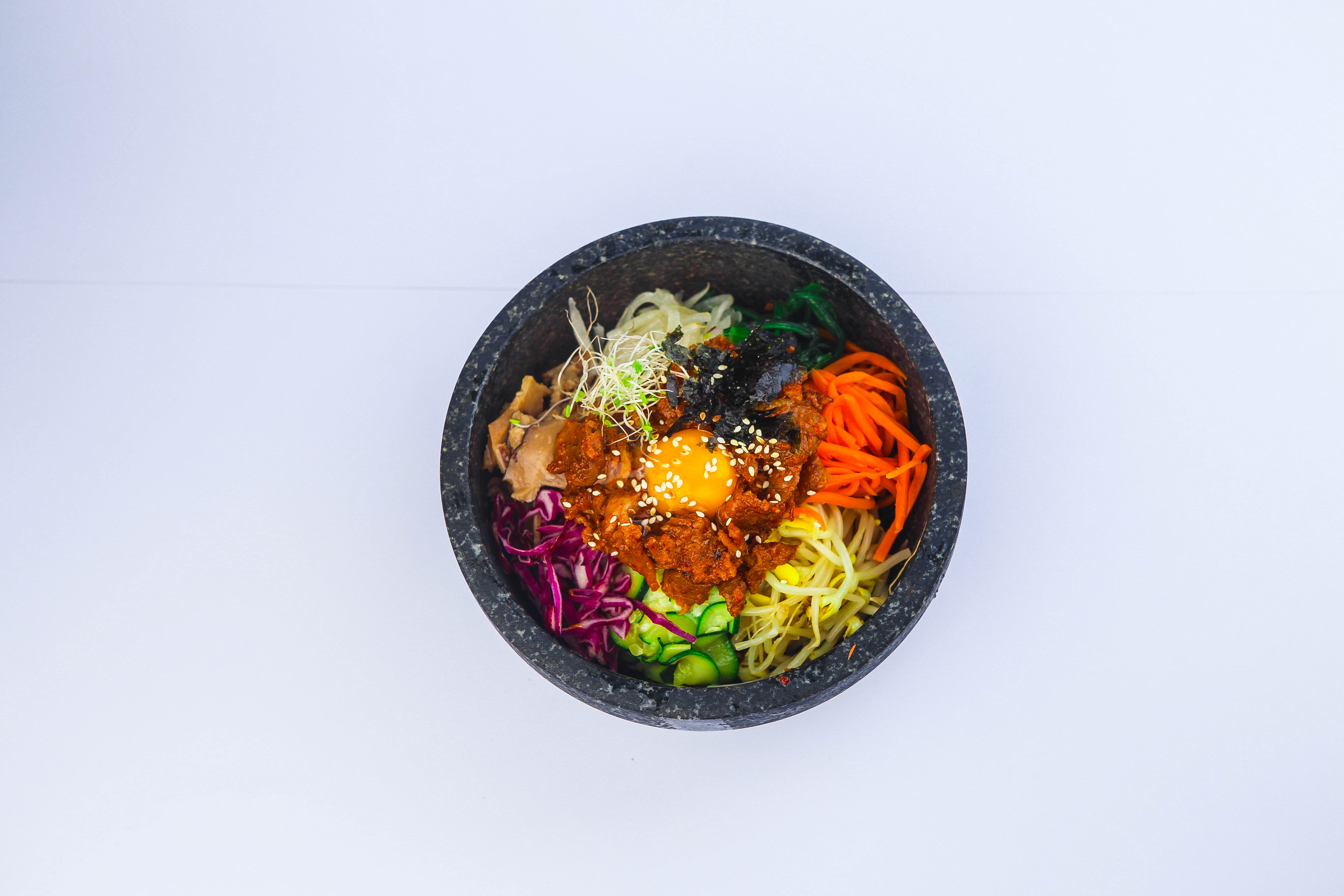 liquor-licensed-korean-restaurant-chinatown-300k-profit-to-owner-5