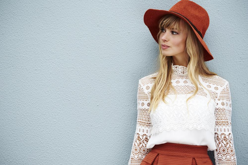 Women's Fashion Importer & Wholesaler