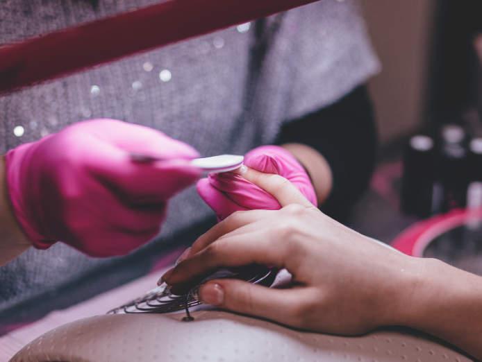 upmarket-nail-and-beauty-salon-in-sydney-cbd-0