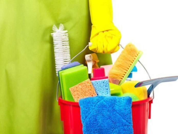 leading-commercial-and-residential-cleaning-business-in-sydney-5