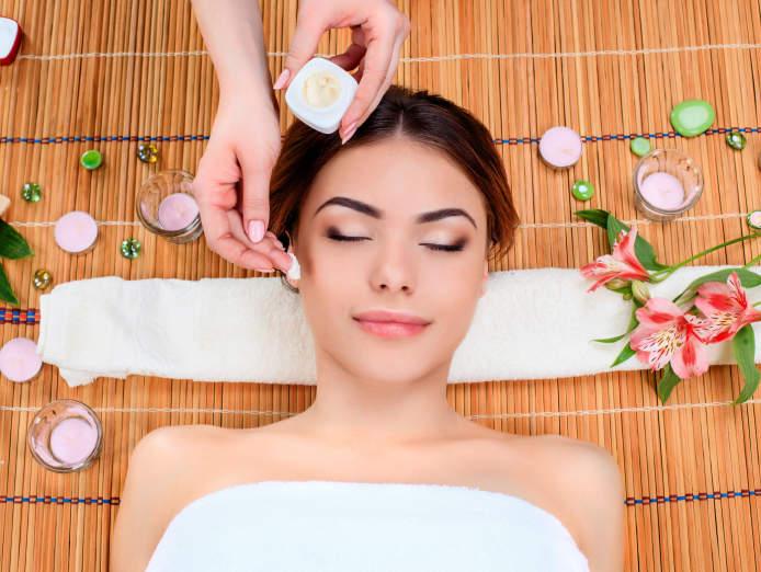 upmarket-nail-and-beauty-salon-in-sydney-cbd-1