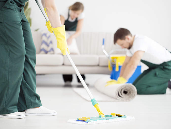leading-commercial-and-residential-cleaning-business-in-sydney-2