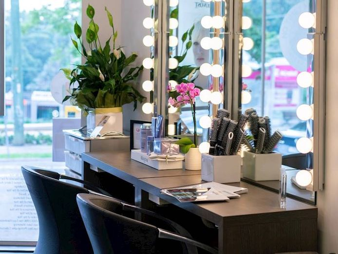 salon-style-franchise-support-and-making-money-0