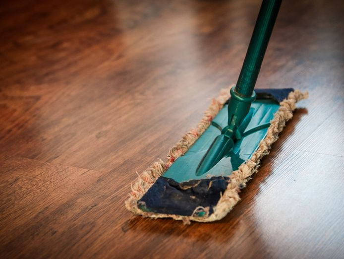 low-cost-cleaning-franchise-in-brisbane-with-guaranteed-income-2