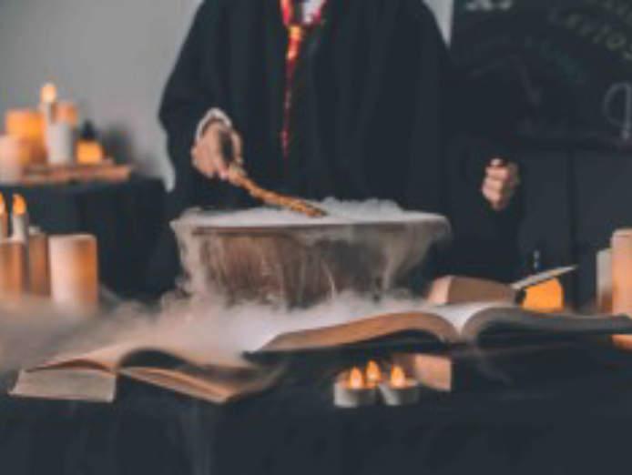 australias-largest-magic-shop-is-for-sale-established-25-years-1