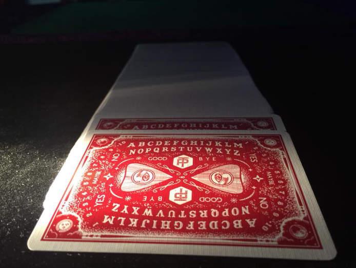 australias-largest-magic-shop-is-for-sale-established-25-years-3