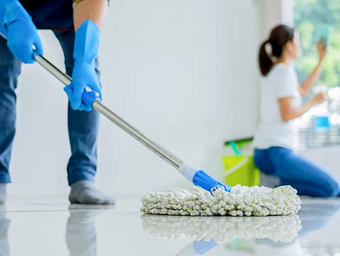 leading-commercial-and-residential-cleaning-business-in-sydney-1