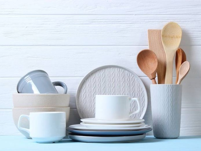 wholesaler-and-distributor-of-hospitality-supplies-0