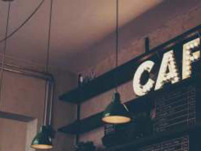 sydney-city-fringe-cafe-serving-45kg-per-week-0