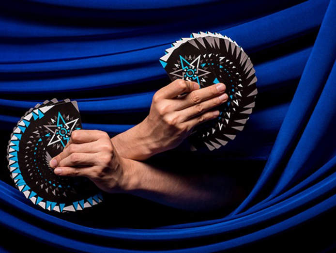 australias-largest-magic-shop-is-for-sale-established-25-years-0