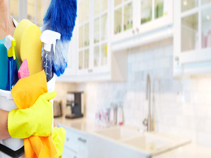 leading-commercial-and-residential-cleaning-business-in-sydney-4