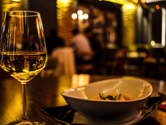 restaurant-for-sale-in-windsor-2