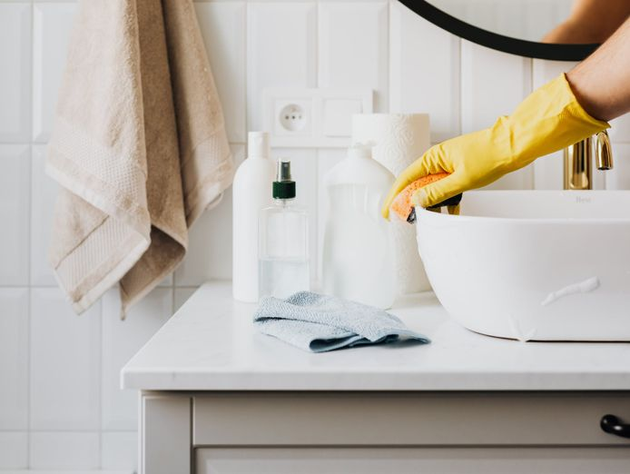 low-cost-cleaning-franchise-in-brisbane-with-guaranteed-income-1