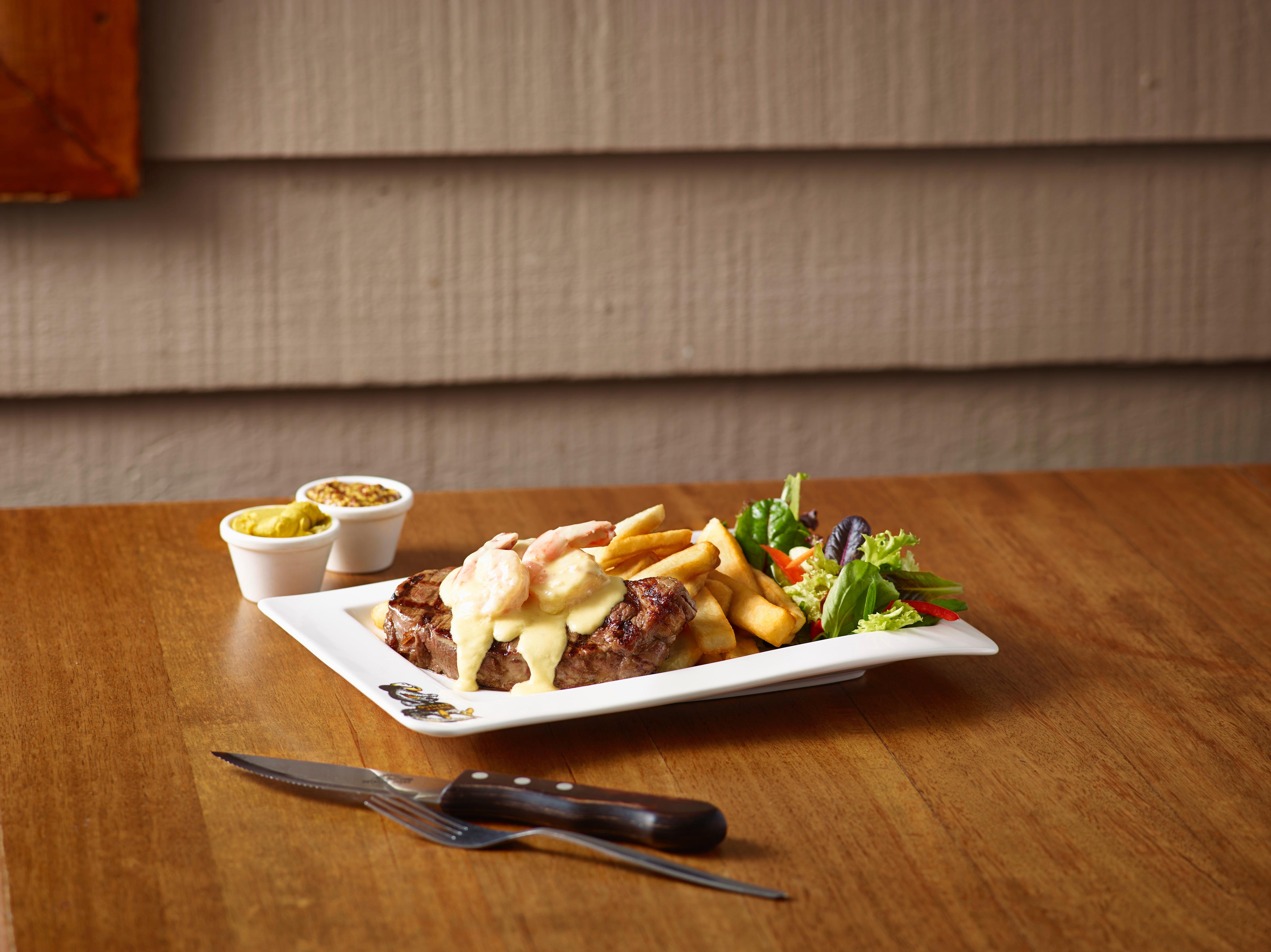 iconic-franchise-restaurant-full-training-provided-maitland-3
