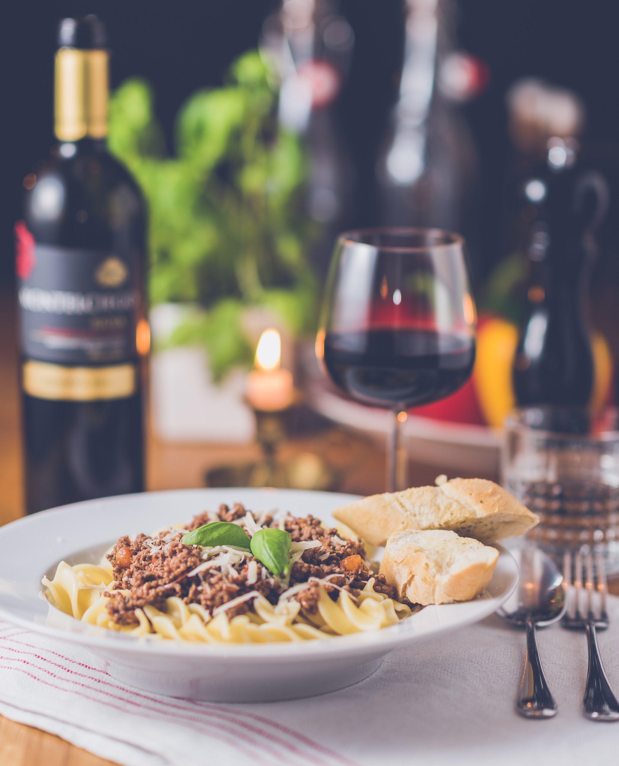 Italian Liquor Licensed Restaurant - Fully Equipped - North Bondi