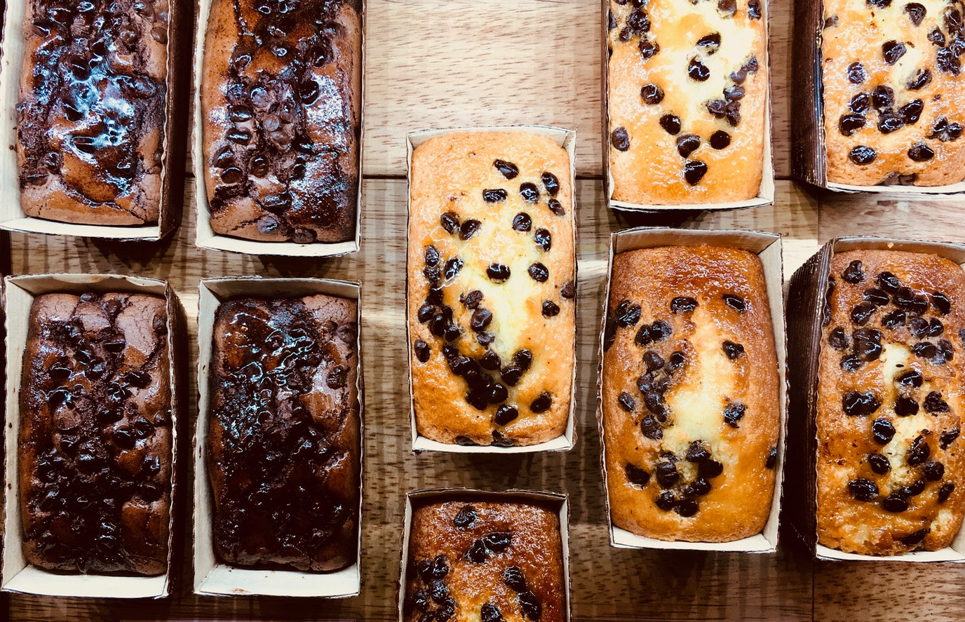 Wholesale / Contract Bakery Manufacturer - Option to acquire the freehold