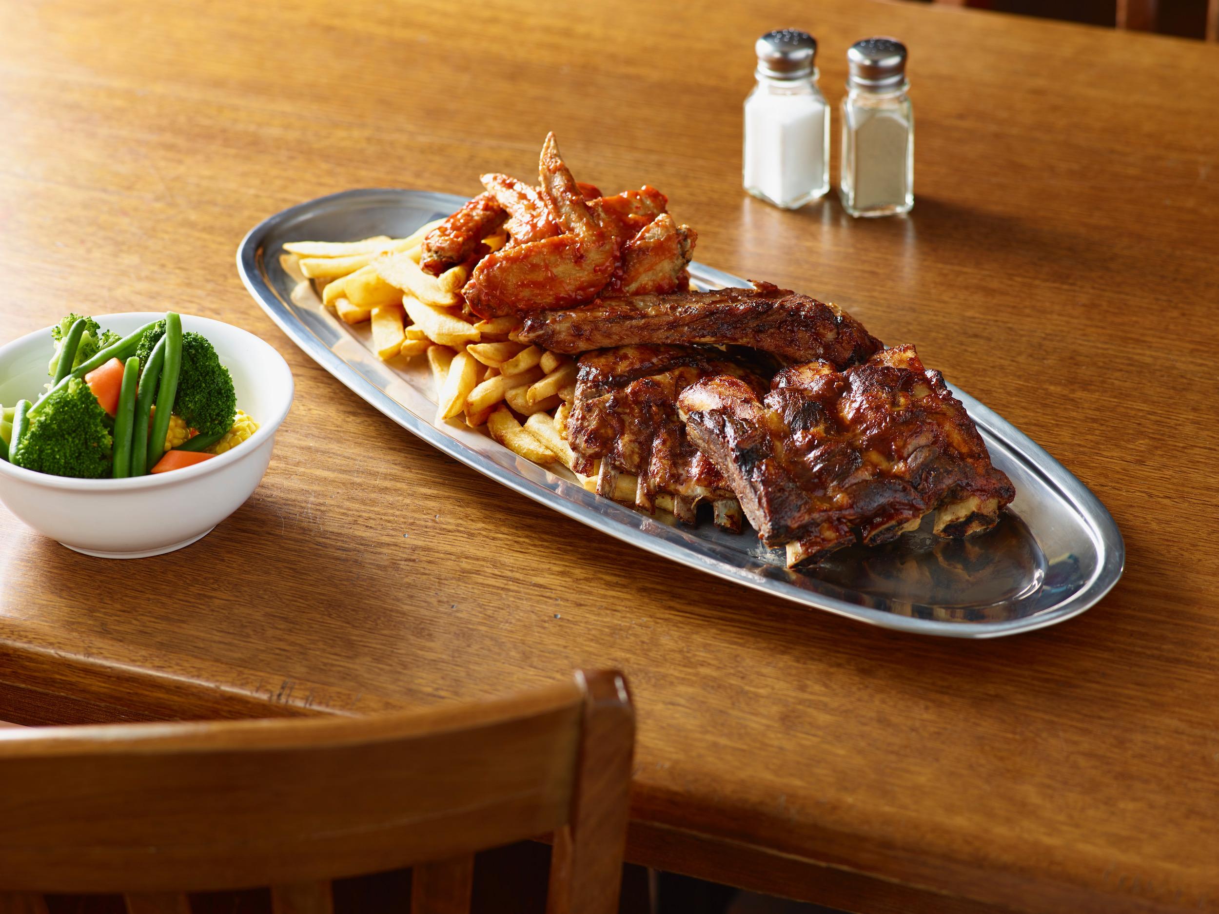 iconic-franchise-restaurant-full-training-provided-maitland-2