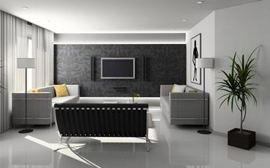 home-styling-business-returning-200k-p-a-profit-1