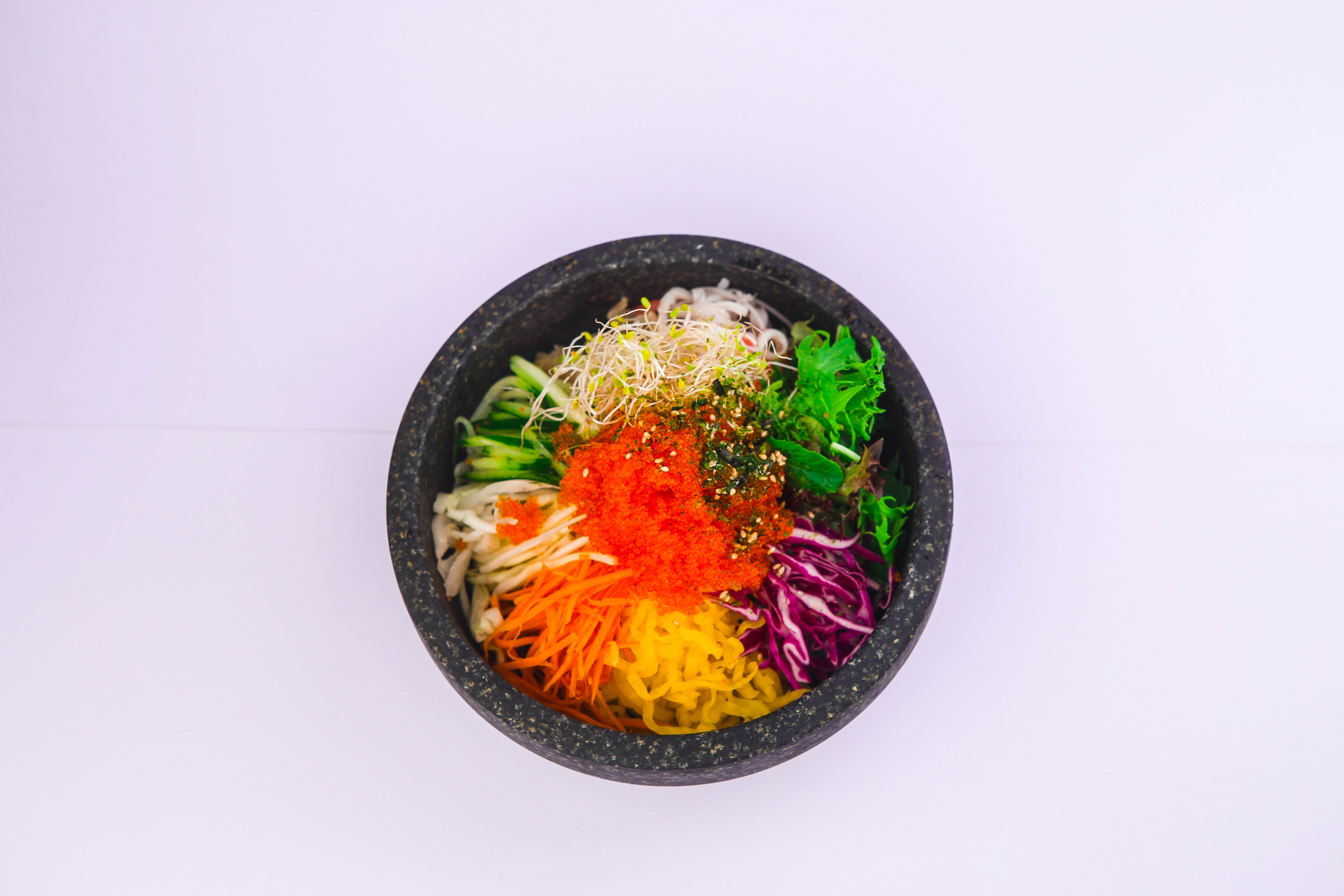liquor-licensed-korean-restaurant-chinatown-300k-profit-to-owner-7
