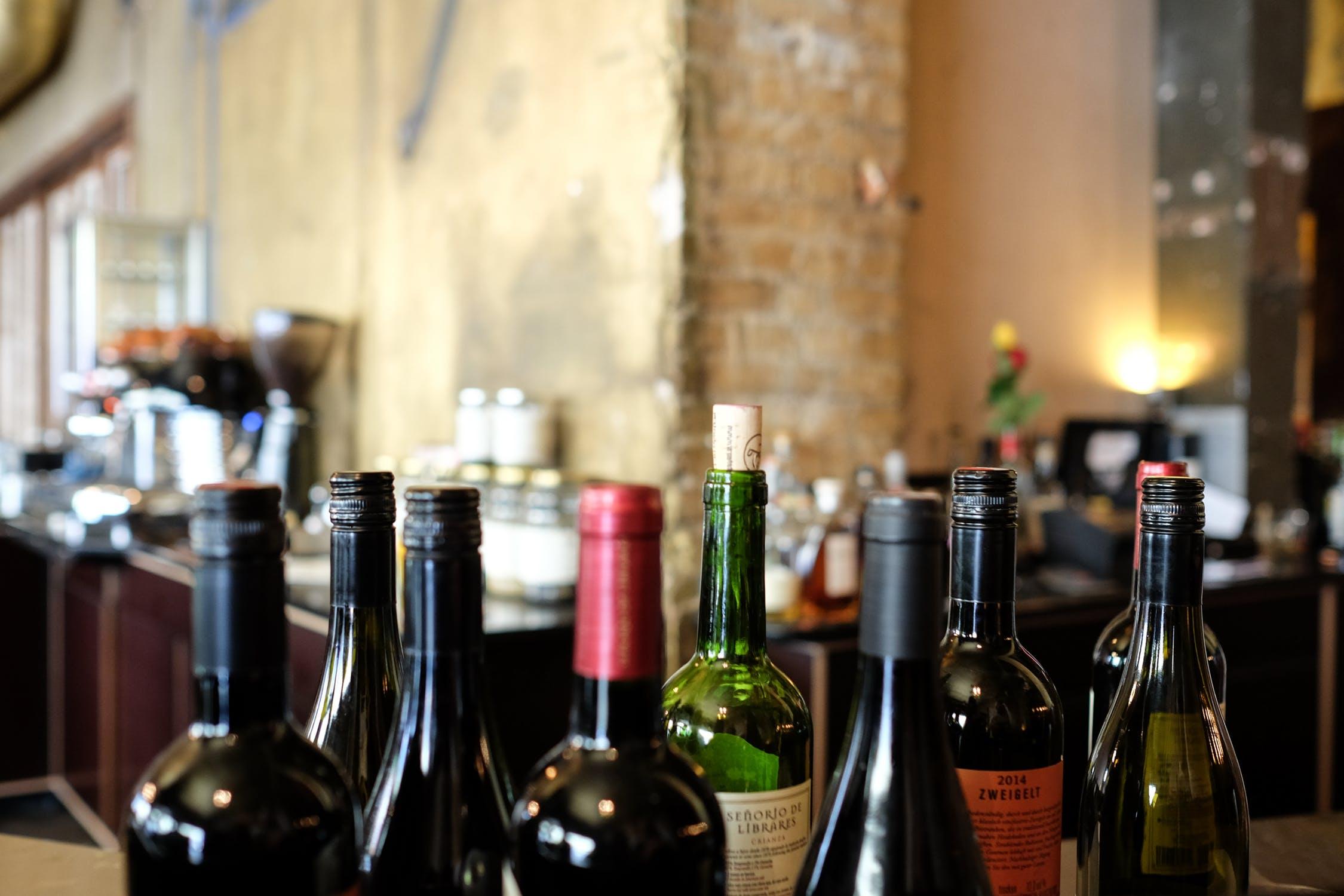 italian-liquor-licensed-restaurant-fully-equipped-north-bondi-0
