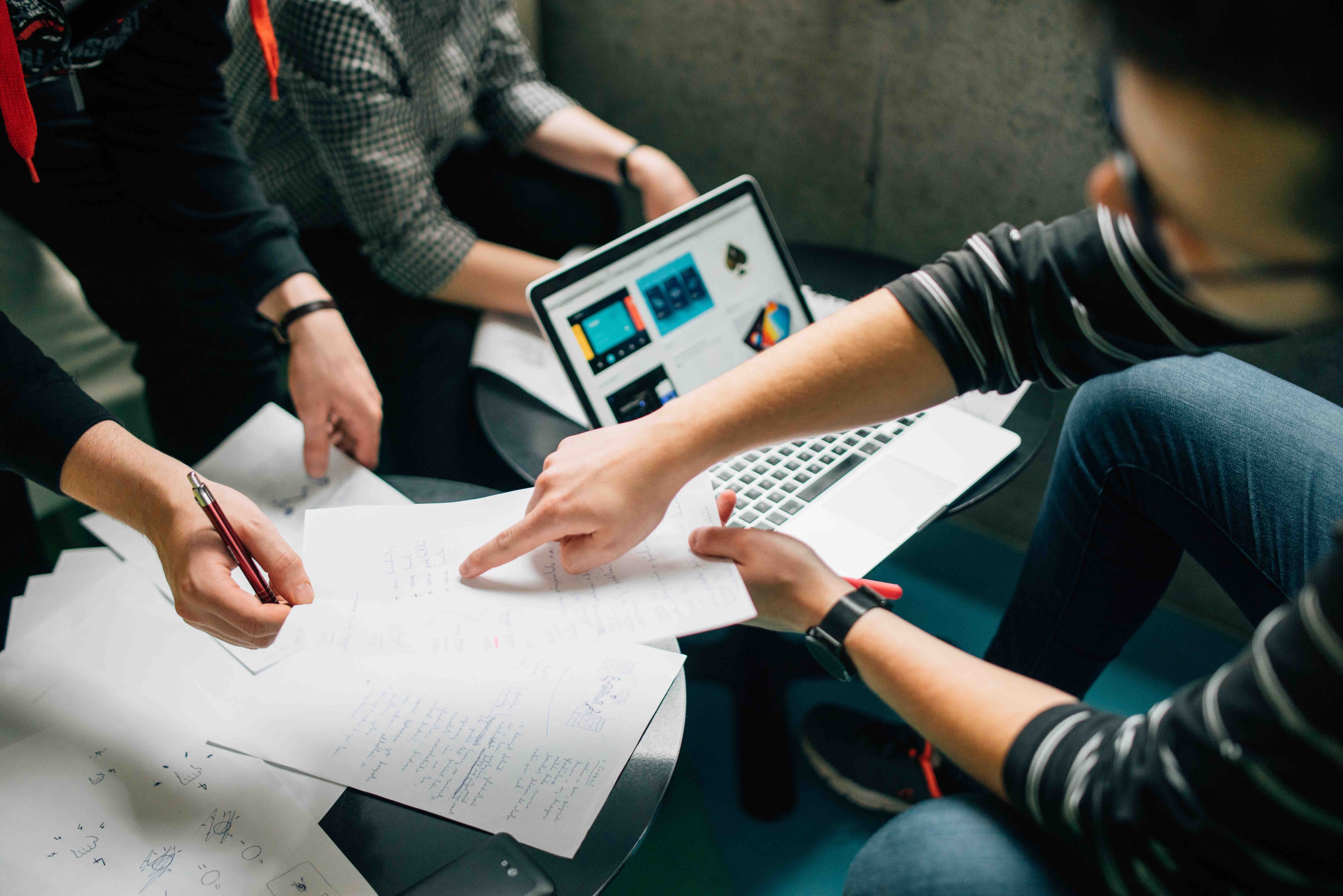 IT Training & Solutions Business - Returning $200k+ Per Annum