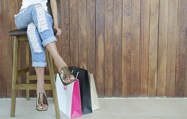 womens-fashion-importer-wholesaler-1