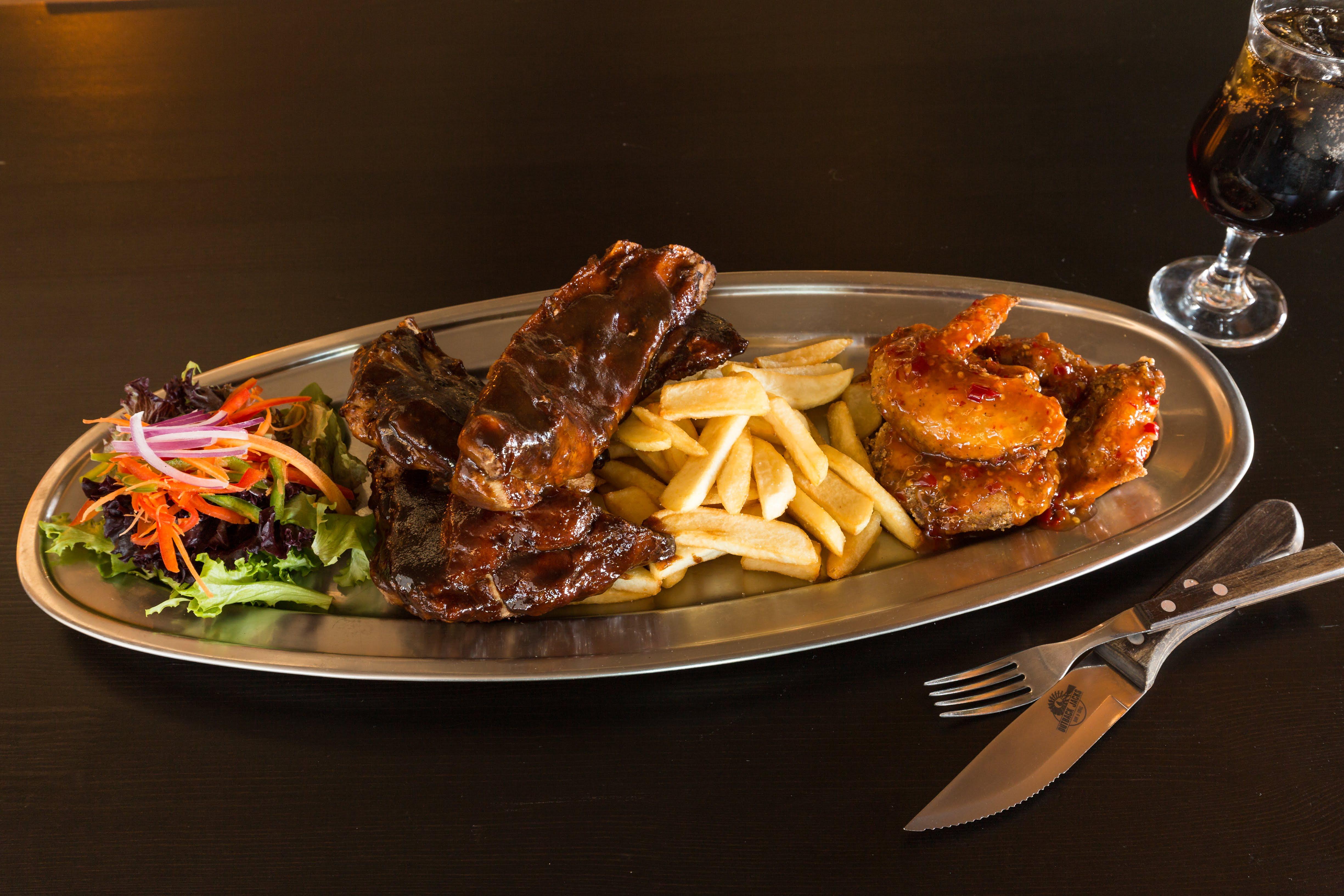 iconic-franchise-restaurant-full-training-provided-glendale-5