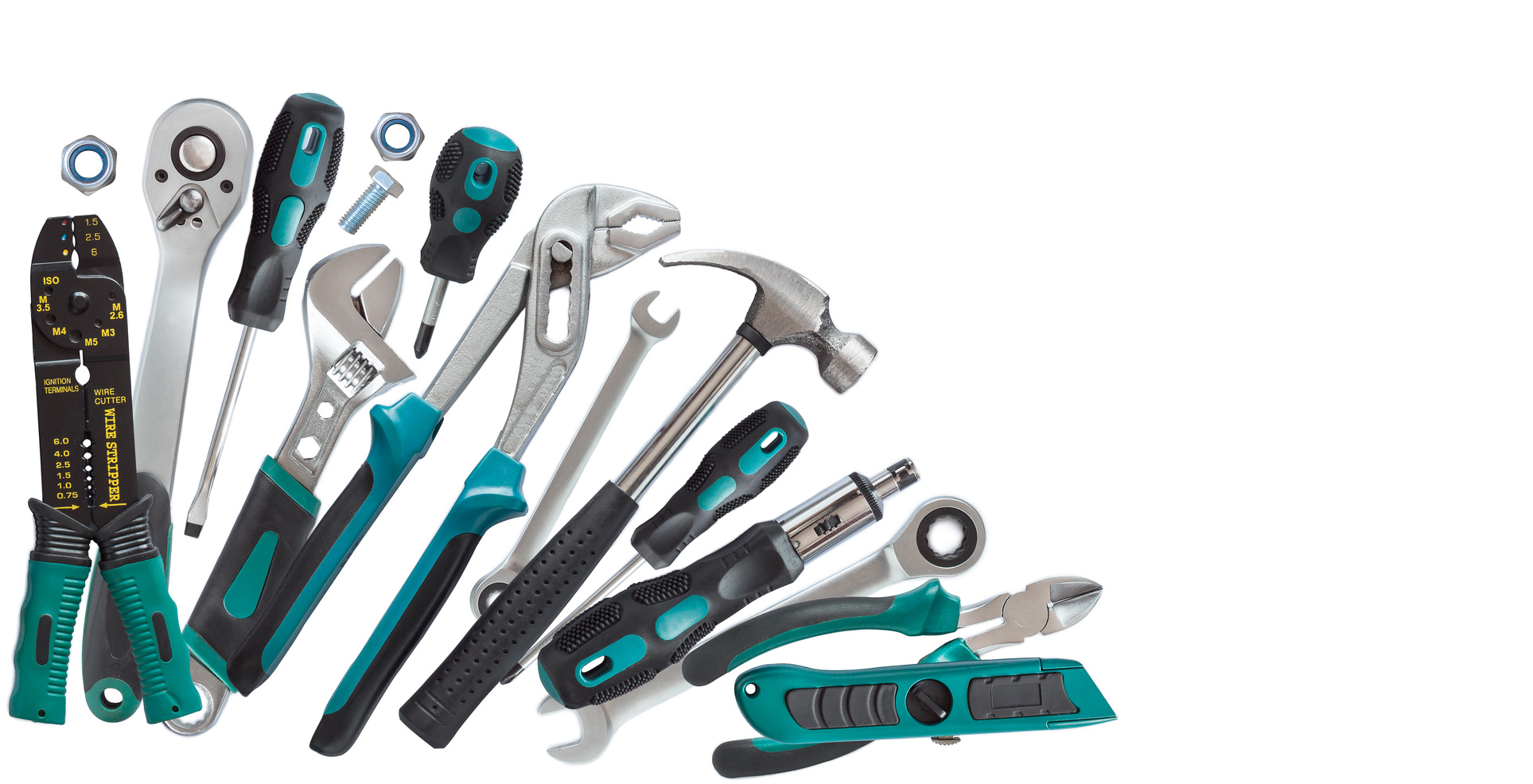 Super Maintenance Business – Urgent Sale Required