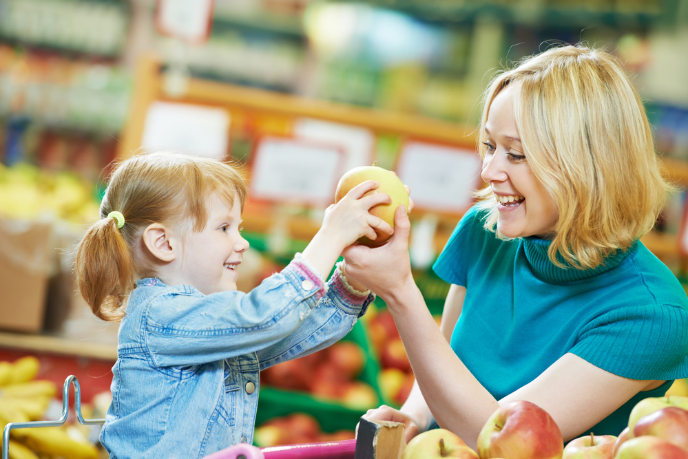 The Fantastic Local Store with More – Ideal Family Business