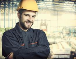 Profitable Manufacturing Enterprise