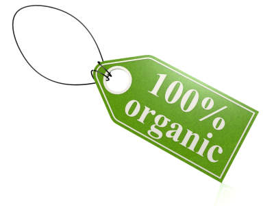 organic-food-store-cafe-prime-location-growing-trade-0