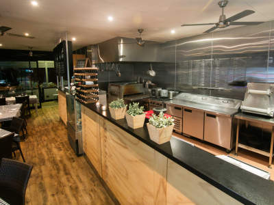 a-restaurant-that-ticks-all-the-boxes-1