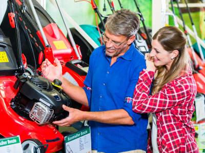 outdoor-power-equipment-sales-service-0