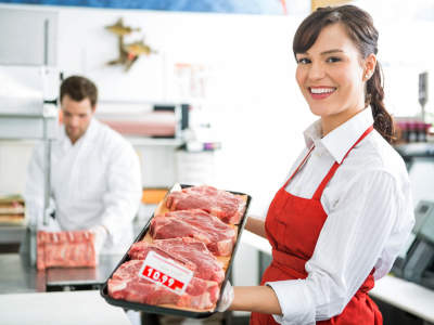 the-longest-standing-butcher-shop-on-the-sunshine-coast-0
