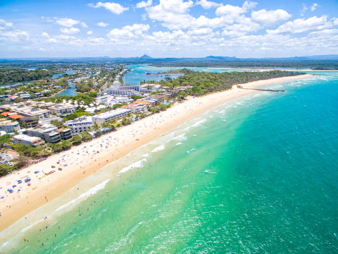 super-successful-retail-business-with-multiple-stores-in-noosa-0