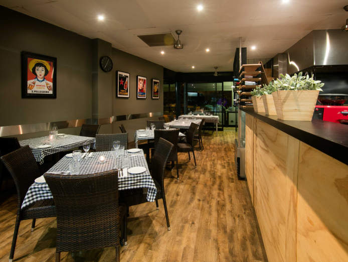 a-restaurant-that-ticks-all-the-boxes-3