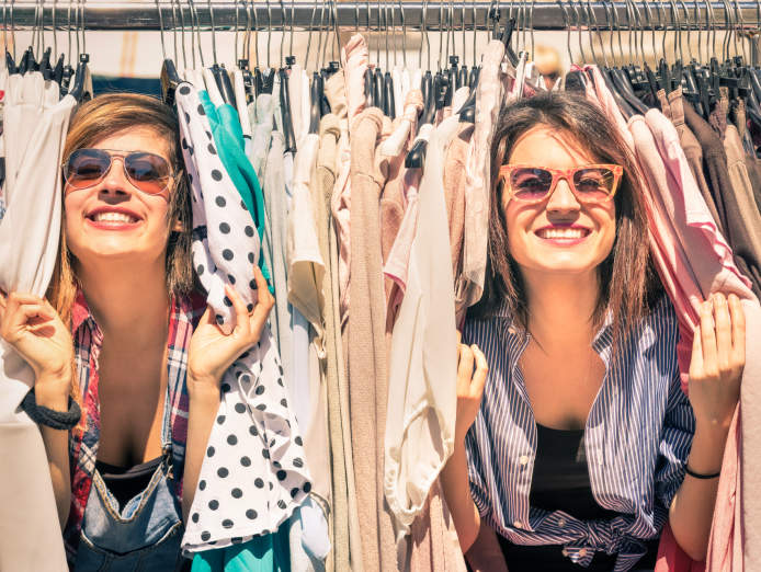 womens-fashion-boutique-at-noosa-0