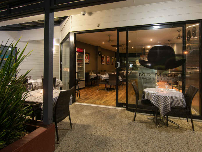 a-restaurant-that-ticks-all-the-boxes-4