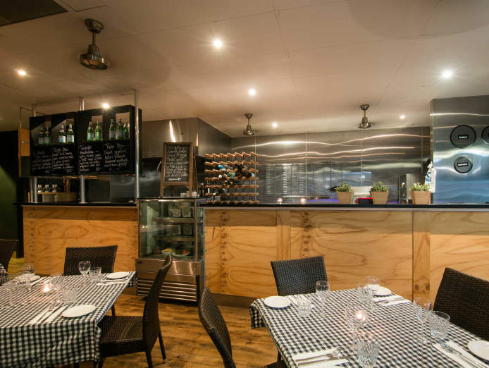 a-restaurant-that-ticks-all-the-boxes-2