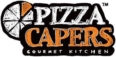 Pizza Capers Franchise Sunshine Coast