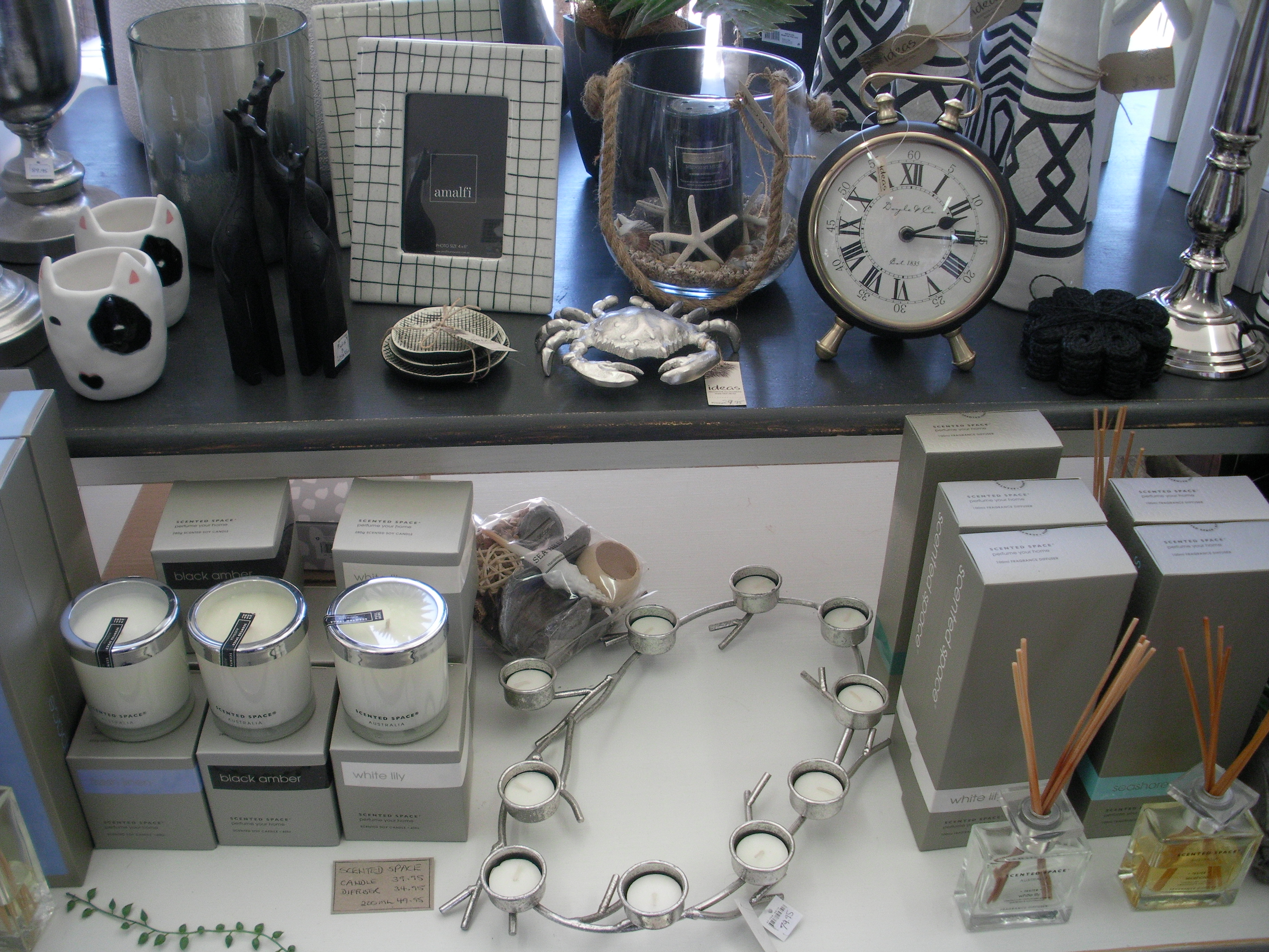 stunning-retail-giftware-business-in-superb-location-0