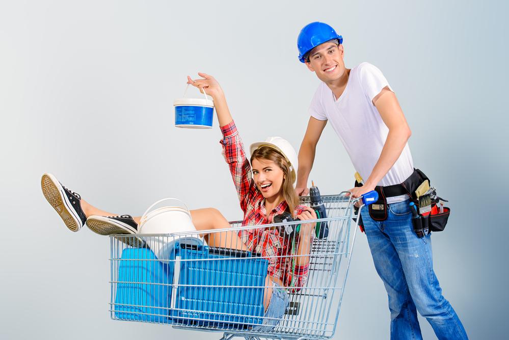 Home Renovators, Builders and Trades