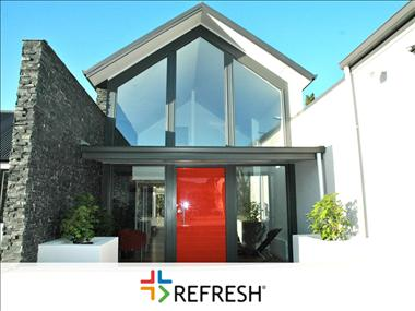 refresh-renovations-design-build-franchise-melbourne-inner-inner-south-9