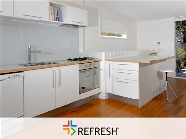 refresh-renovations-design-build-franchise-melbourne-inner-inner-south-4