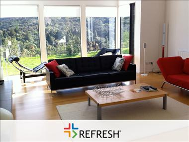Refresh Renovations Design&Build Renovation Franchise business-NSW Central Coast
