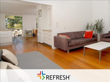 refresh-renovations-design-build-renovation-franchise-business-nsw-central-coast-7