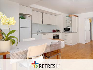 refresh-renovations-design-build-franchise-melbourne-inner-inner-south-6