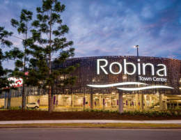 Robina (QLD) - Let Chatime Brew Up Business to Achieve Your Goals!