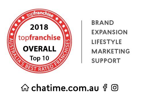 The Strand, Coolangatta - Leading Franchise Business - Premium Franchise